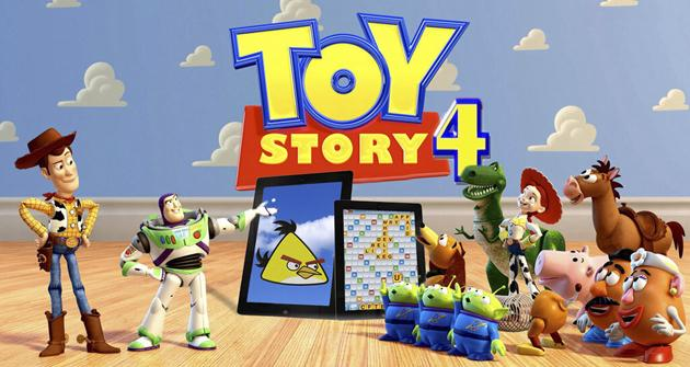 Pixar, animación, dibujos