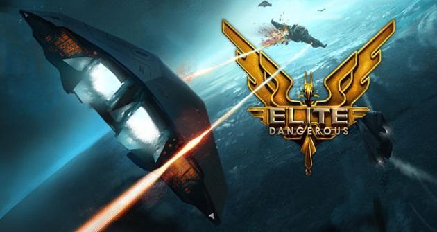 Análisis de Elite Dangerous para Xbox One - HobbyConsolas Juegos