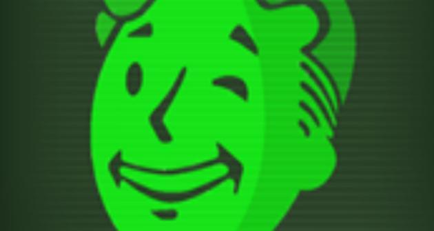 Fallout 4 Monopoly