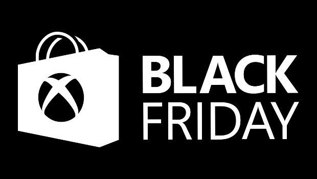 Viernes Negro 2015 Lista De Juegos Rebajados En Xbox One Y Xbox 360