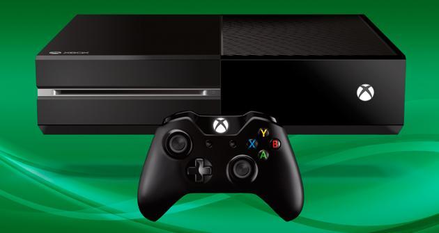 eb45c9a9334 Los 10 juegos más vendidos de Xbox One en sus dos años de vida ...