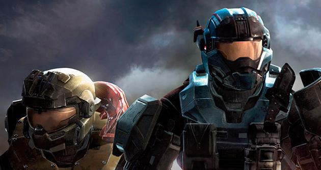 Xbox One Anunciados Los Nuevos Juegos Retrocompatibles De Xbox 360