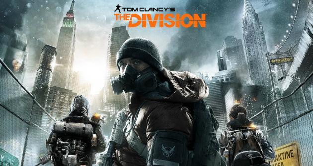 The Division Codigos Gratis Para Skins En Ps4 Xbox One Y Pc