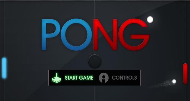 Juegos Clasicos De Atari Gratis En Su Consola Virtual