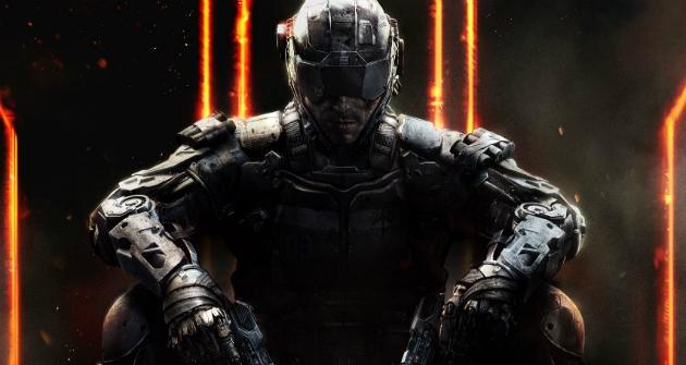 Call Of Duty Black Ops 3 Primera Imagen Del Nuevo Mapa De Zombies