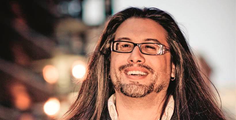 John Romero