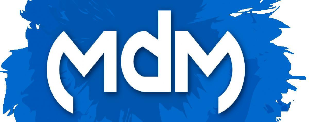 Meridiem Games