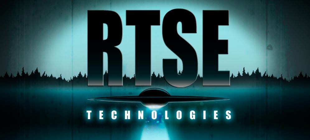 RTSE, el motor de Wildbit