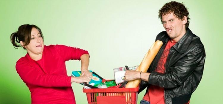 Los creadores de Aída preparan nueva serie en Telecinco