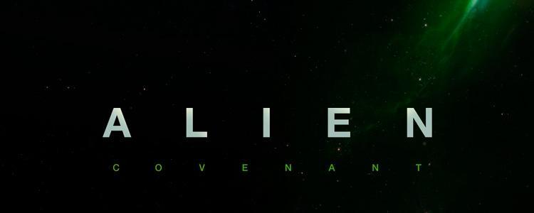 Alien: Covenant será más terrorífica