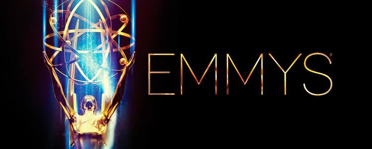 Emmy 2016 candidatos