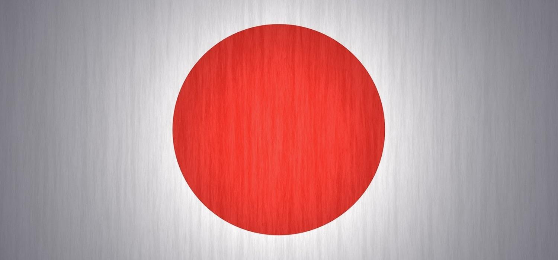 Juegos más vendidos en Japón