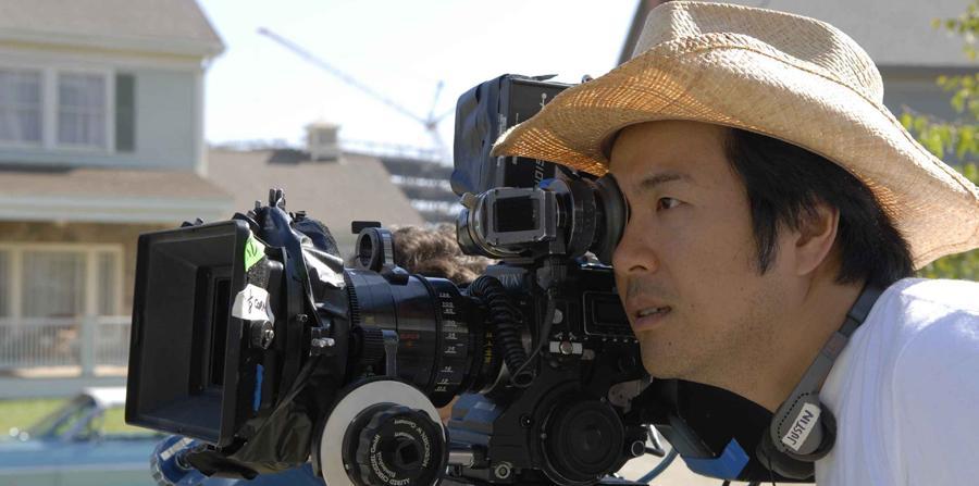 Justin Lin director