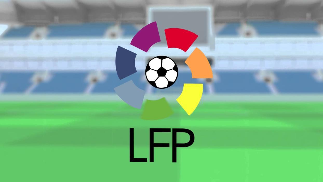 LFP eSports