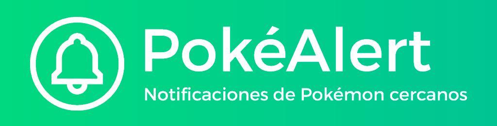 PokéAlert - Android