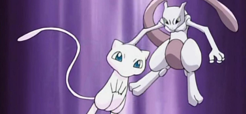 Pokémon GO - Pokémon legendarios