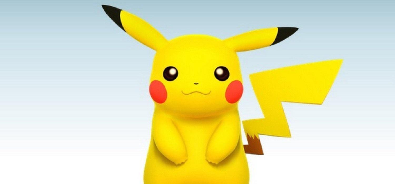 Pokémon GO - Trucos y consejos avanzados - HobbyConsolas Juegos