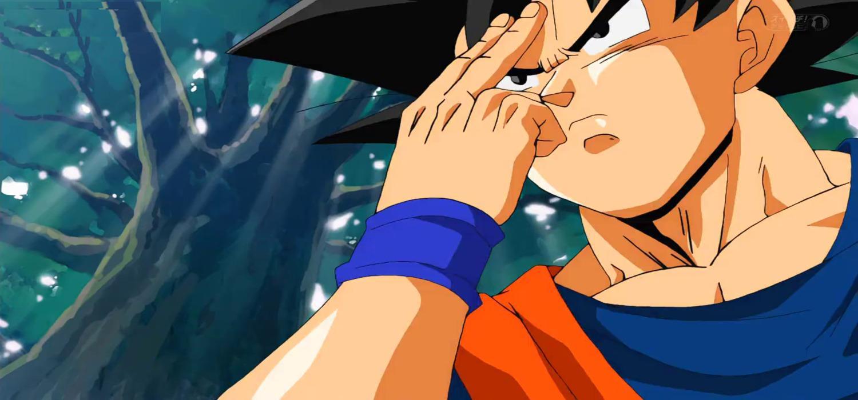 Dragon Ball Super 51