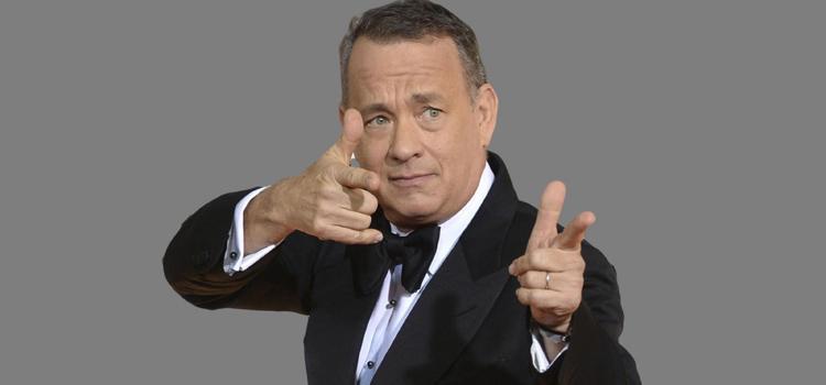 Actor, Premios, Óscar