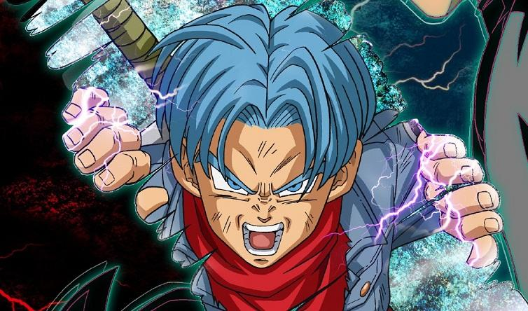 Trunks TV