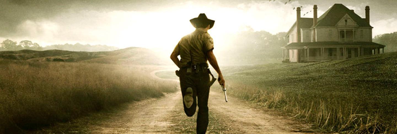 The Walking Dead (Serie TV)