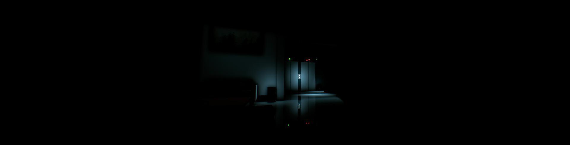 Where's The Fck*ng Light
