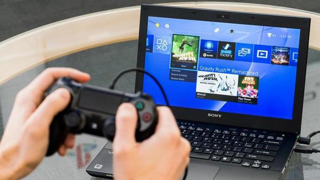 PlayStation Now ya está disponible para Windows en EEUU