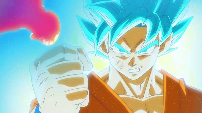 Goku 39
