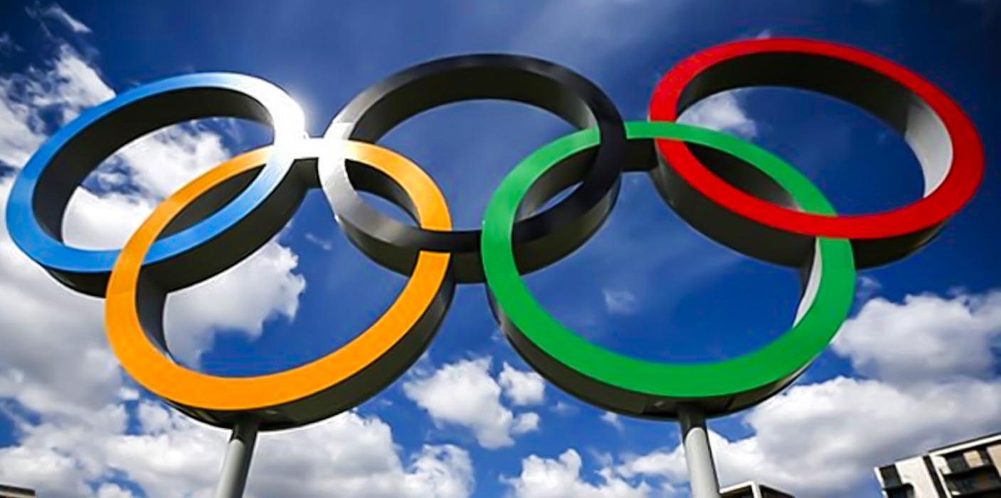 Resultado de imagen de juegos olimpicos