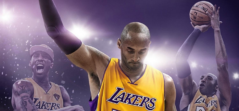 NBA 2K17 - Avance del simulador de 2K Games desde Gamescom 2016 ...