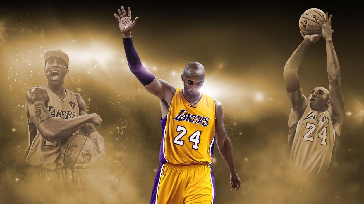 879b33d3efd0 NBA 2K17 - Análisis del juego de baloncesto de PS4