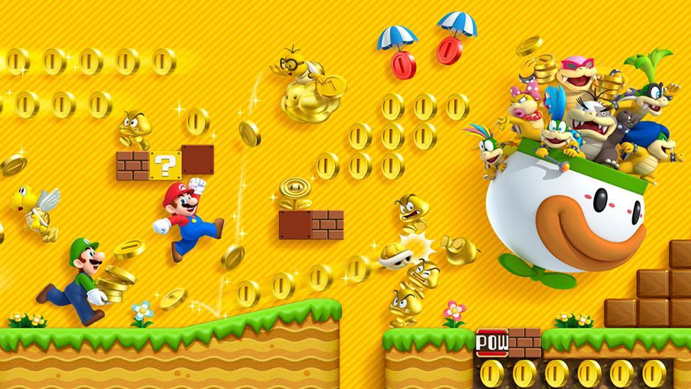 Financiación videojuegos en españa