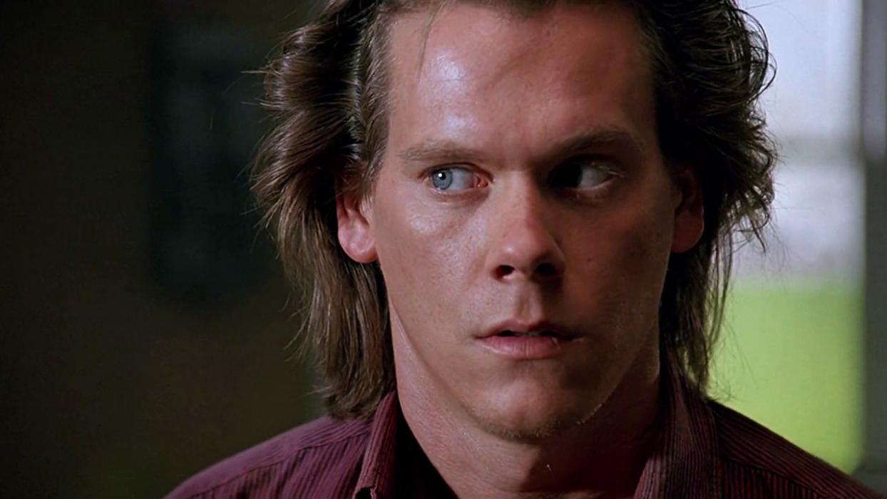 Kevin Bacon en Temblores
