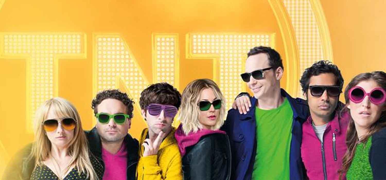 Series TNT