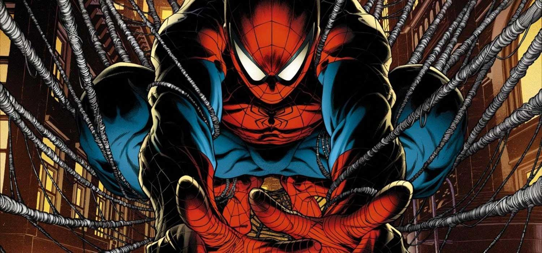 Spider-man: Los 19 momentos más importantes de su historia