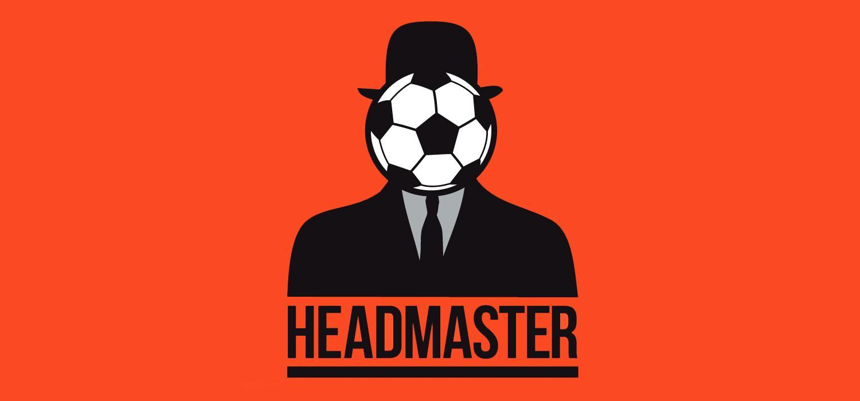 Análisis de Headmaster