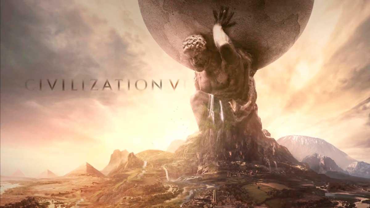 Análisis de Civilization VI