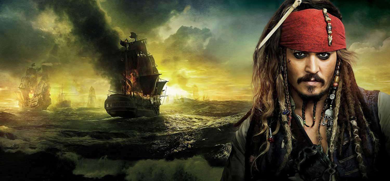 Piratas del Caribe: La Venganza de Salazar_sinopsis