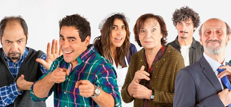 Tele 5, Macarena Gómez, Pablo Chiapella