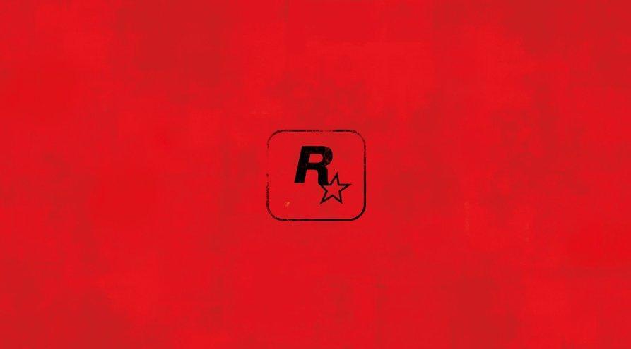 Teaser de Red Dead Redemption 2