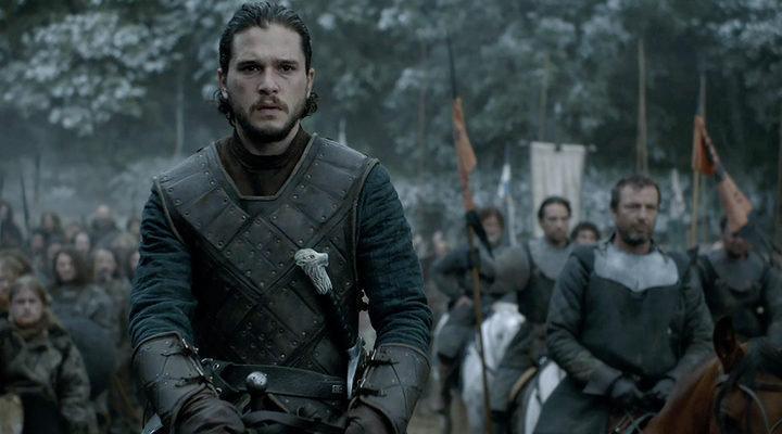 Qué es HBO España y qué series tiene
