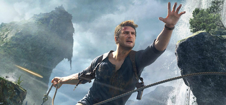 Los mejores juegos de PS4 de 2016