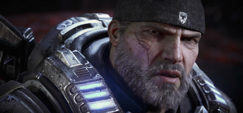Mejores regresos videojuegos 2016