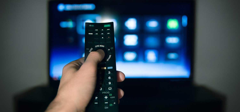 Orange, Movistar y Vodafone - ¿Qué opciones ofrecen para ver películas y series?