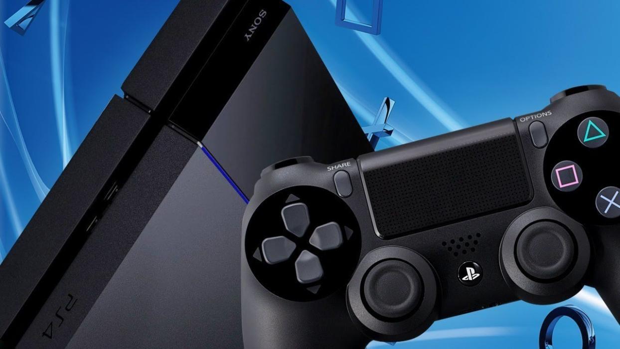 Ps4 9 Cosas Que Puede Que No Sepas Que Hace La Consola De Sony