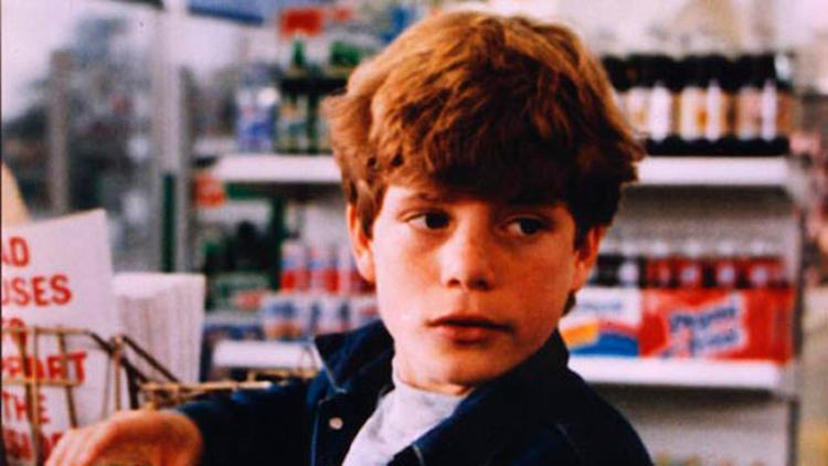 Sean Astin ficha para stranger Things