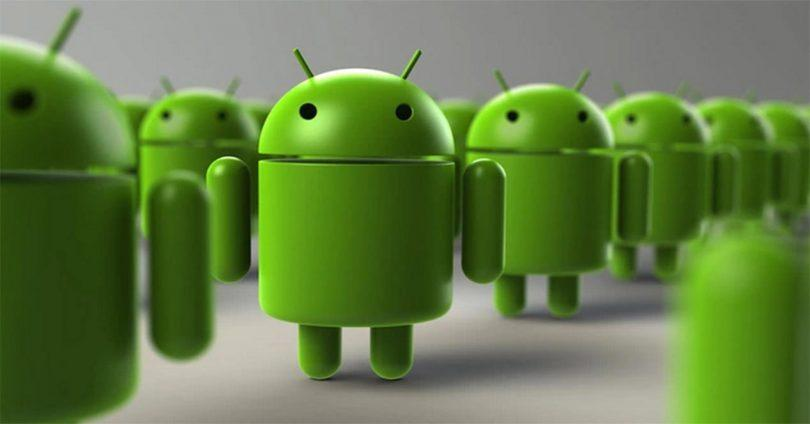 Trucos Android