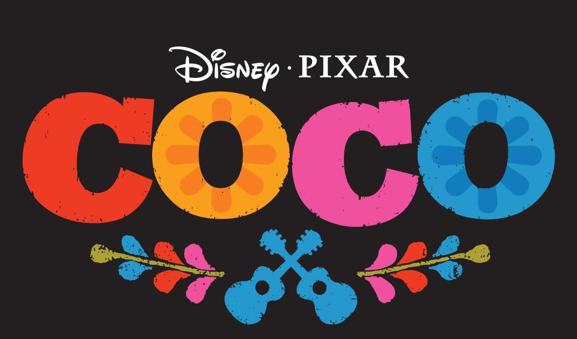 Coco, de Pixar, revela su primera imagen y la trama - HobbyConsolas ...