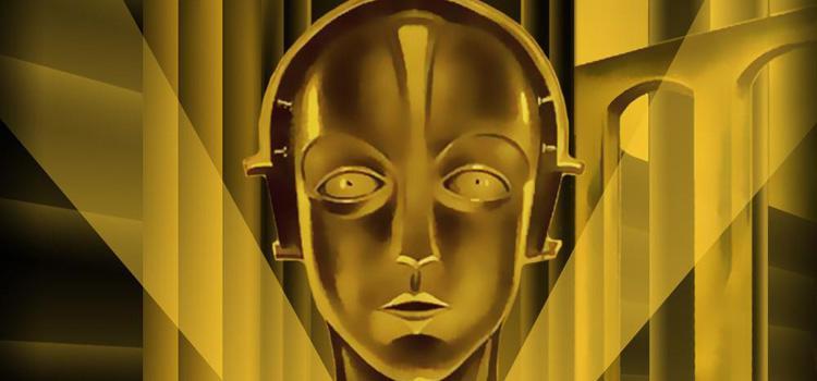 Fritz Lang, Sam Esmail
