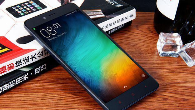 Los 20 Mejores Moviles Chinos Baratos Android De 2016